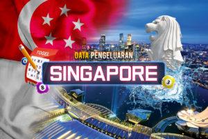 banner-togel-singapore